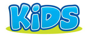kids_ministries_03