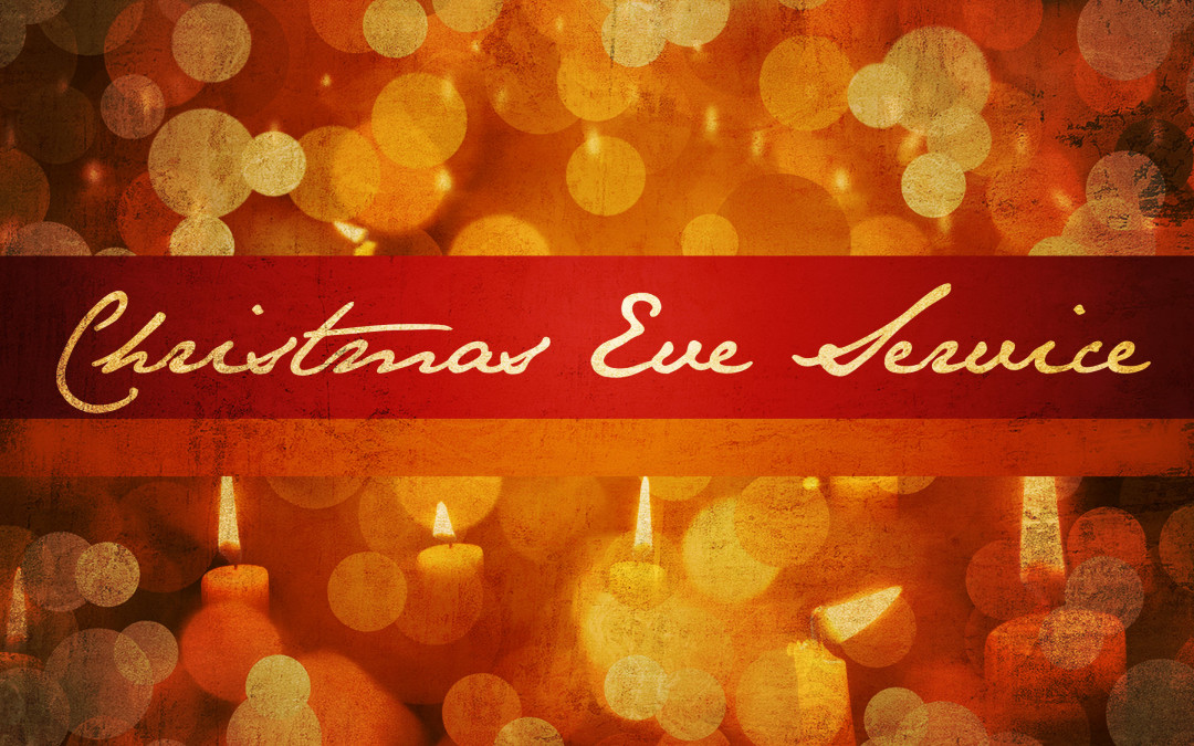 FUMC Christmas Services