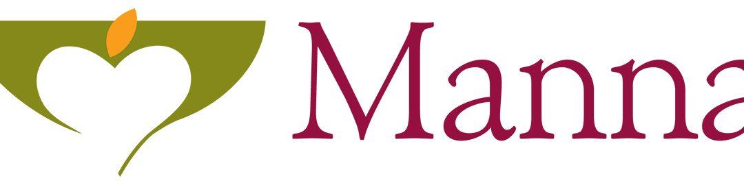 New Volunteers needed for Manna Soup Kitchen Crews