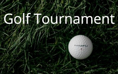 Church Golf Tournament to Benefit Rising Leaders Ministry
