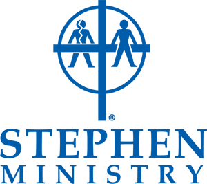 Stephen Ministers are Open for Care