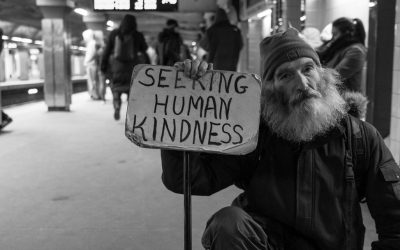 Exploring Options for the Homeless in our Community