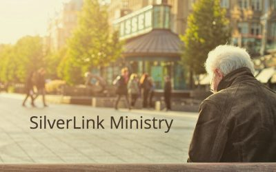Leader of Silver Link Ministry needed