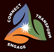 Opportunities to Connect-Transform-Engage in 2019